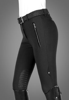 Equiline Full Grip Breeches - Natalia